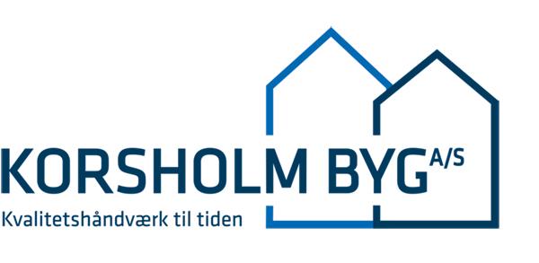 Korsholm Byg